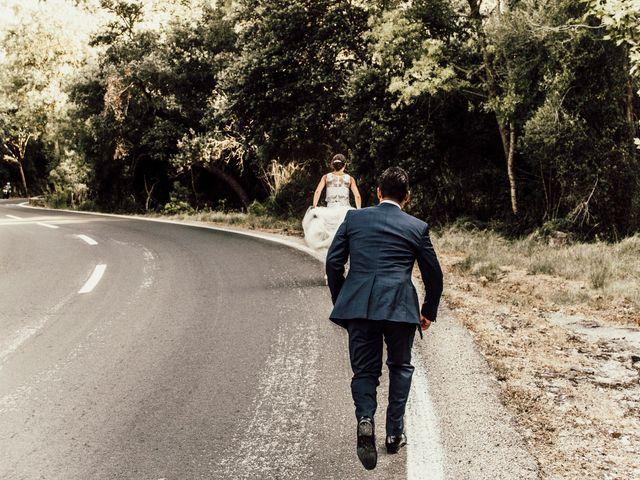La boda de Llorenç y Juana María en Palma De Mallorca, Islas Baleares 4