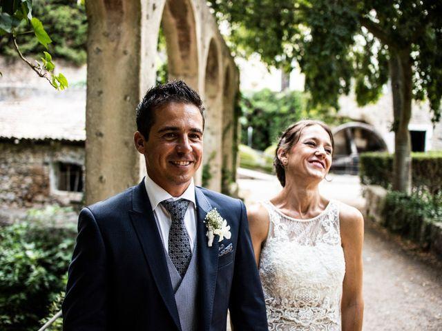 La boda de Llorenç y Juana María en Palma De Mallorca, Islas Baleares 9