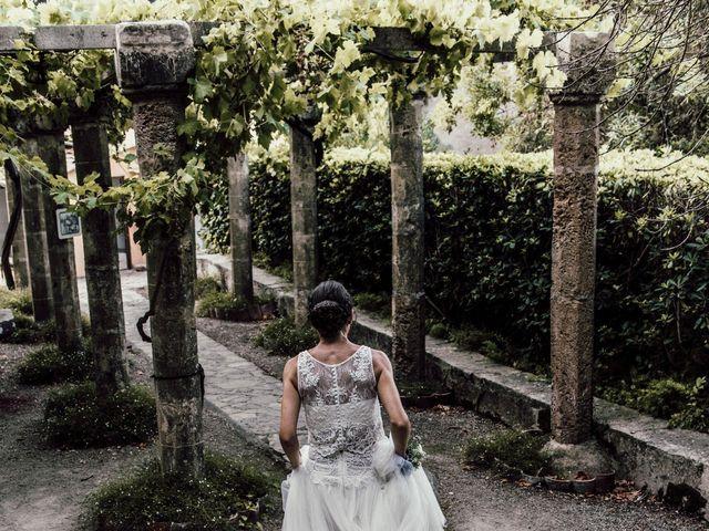 La boda de Llorenç y Juana María en Palma De Mallorca, Islas Baleares 10