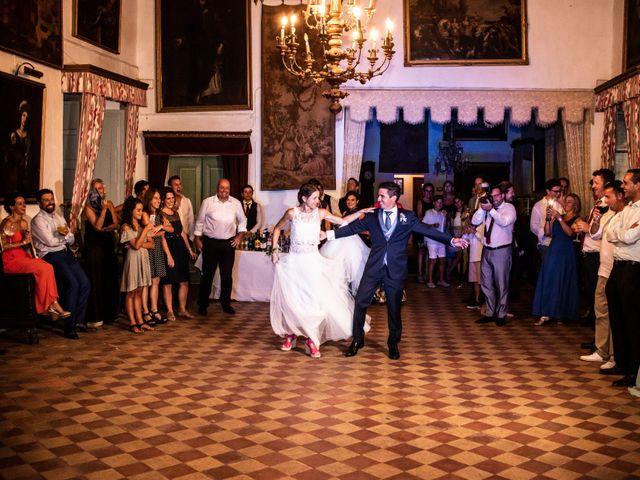 La boda de Llorenç y Juana María en Palma De Mallorca, Islas Baleares 13