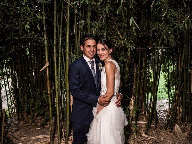 La boda de Llorenç y Juana María en Palma De Mallorca, Islas Baleares 14