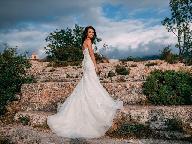 La boda de Sergio y Sonia en Tarragona, Tarragona 97