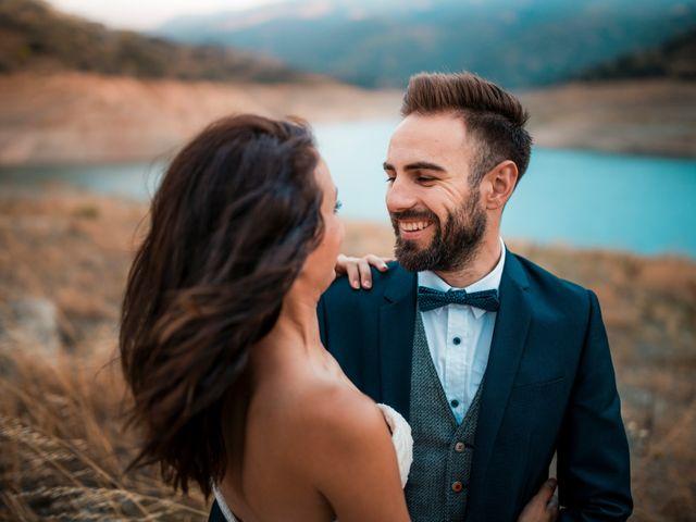 La boda de Sergio y Sonia en Tarragona, Tarragona 104
