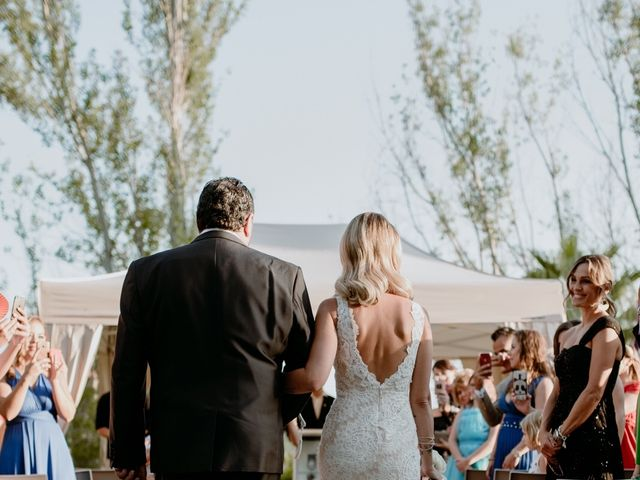 La boda de Miguel Ángel  y Laura en Palma De Mallorca, Islas Baleares 11