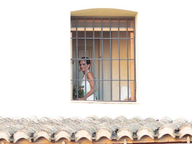 La boda de Antonio y Antonia en Alboraya, Valencia 24