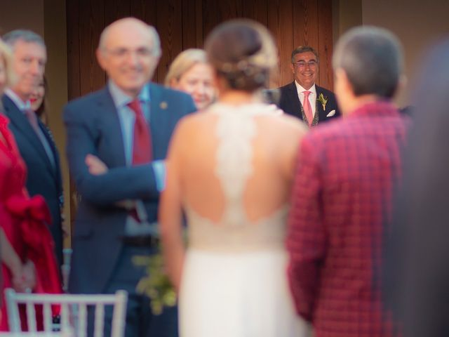 La boda de Antonio y Antonia en Alboraya, Valencia 25