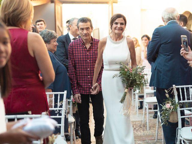 La boda de Antonio y Antonia en Alboraya, Valencia 27