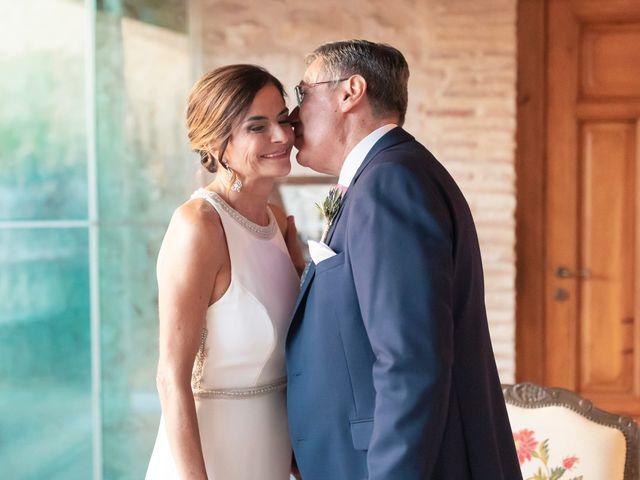 La boda de Antonio y Antonia en Alboraya, Valencia 28