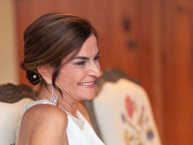 La boda de Antonio y Antonia en Alboraya, Valencia 34