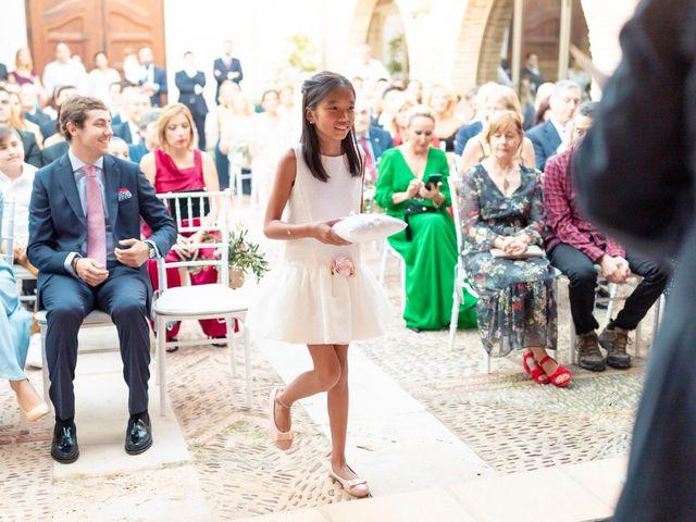 La boda de Antonio y Antonia en Alboraya, Valencia 46