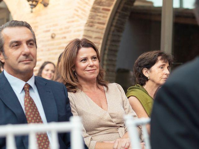 La boda de Antonio y Antonia en Alboraya, Valencia 48