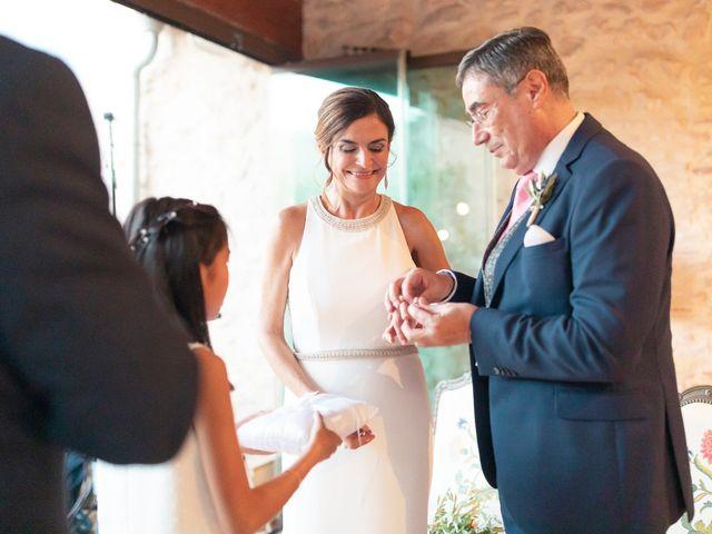 La boda de Antonio y Antonia en Alboraya, Valencia 49