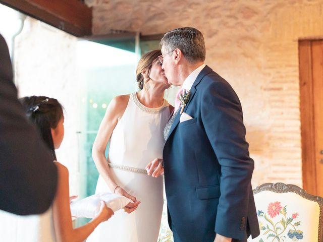 La boda de Antonio y Antonia en Alboraya, Valencia 50