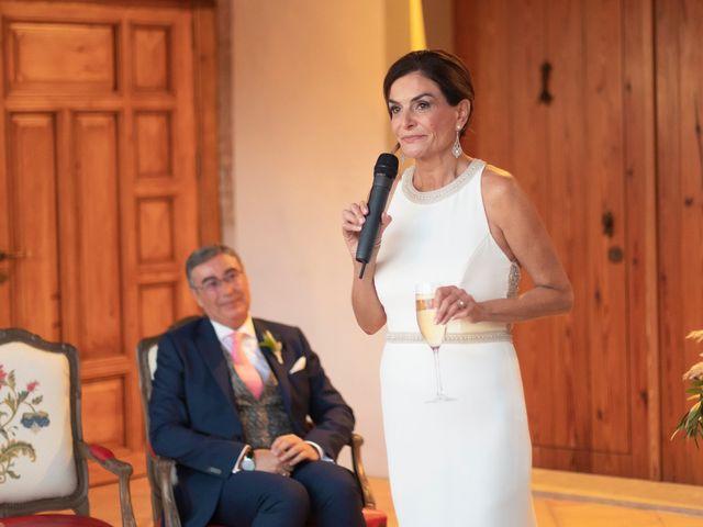 La boda de Antonio y Antonia en Alboraya, Valencia 57