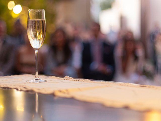La boda de Antonio y Antonia en Alboraya, Valencia 58