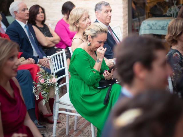 La boda de Antonio y Antonia en Alboraya, Valencia 60