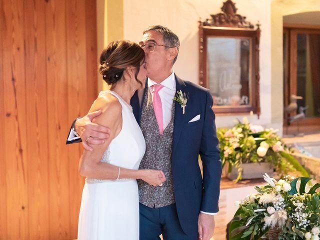 La boda de Antonio y Antonia en Alboraya, Valencia 64