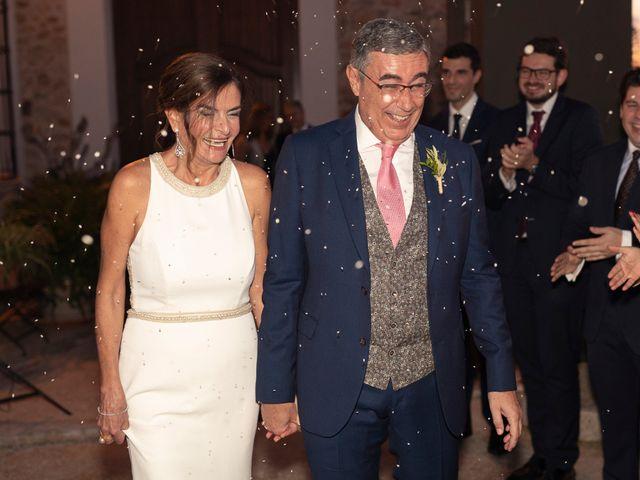 La boda de Antonio y Antonia en Alboraya, Valencia 67