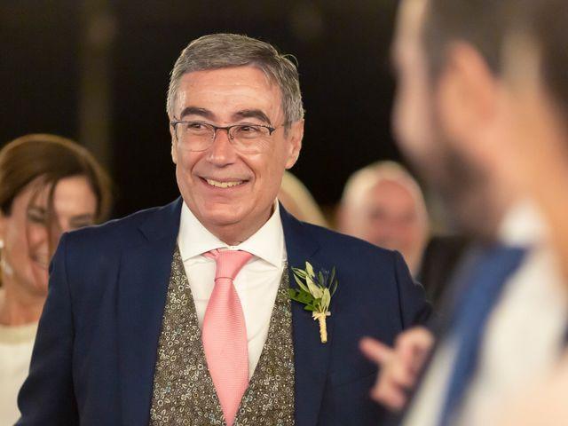 La boda de Antonio y Antonia en Alboraya, Valencia 71