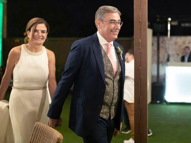 La boda de Antonio y Antonia en Alboraya, Valencia 72