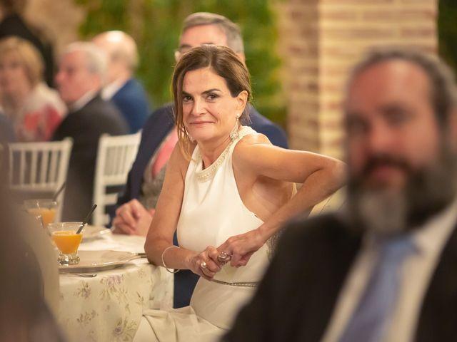 La boda de Antonio y Antonia en Alboraya, Valencia 76