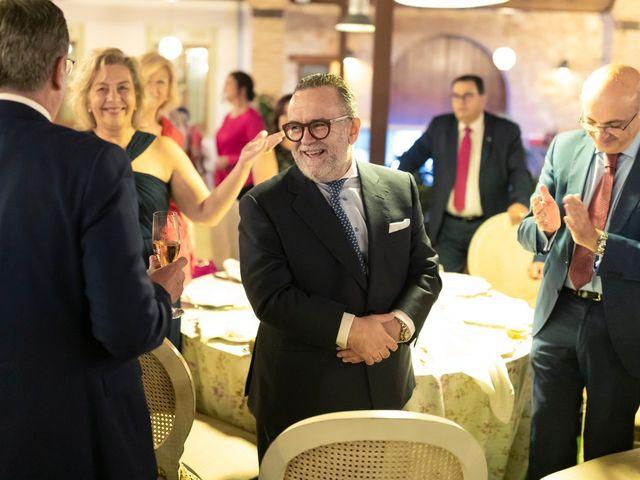 La boda de Antonio y Antonia en Alboraya, Valencia 85