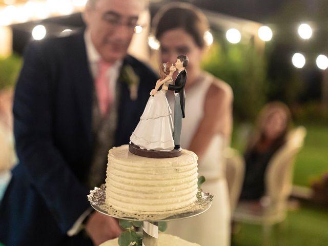 La boda de Antonio y Antonia en Alboraya, Valencia 100