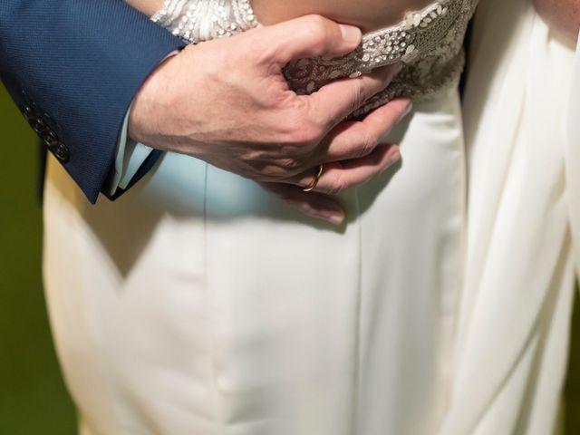 La boda de Antonio y Antonia en Alboraya, Valencia 101