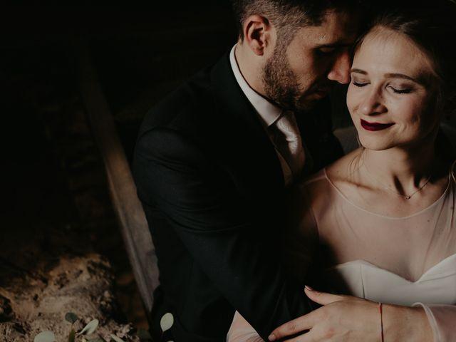La boda de Sergi y Alex en Puigcerda, Girona 42