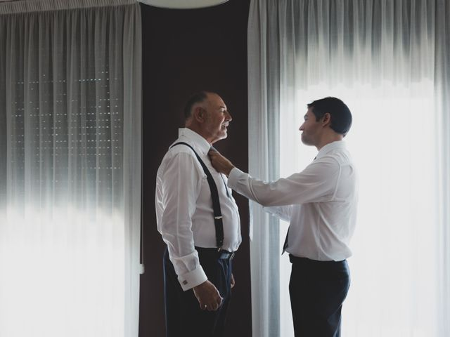 La boda de Albert y Pepi en Tarragona, Tarragona 7