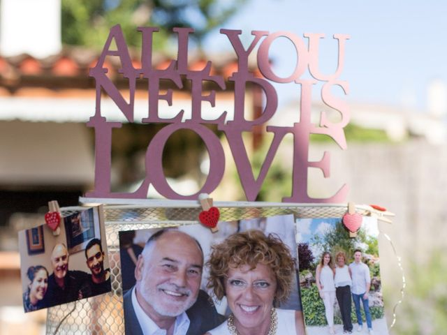 La boda de Albert y Pepi en Tarragona, Tarragona 41