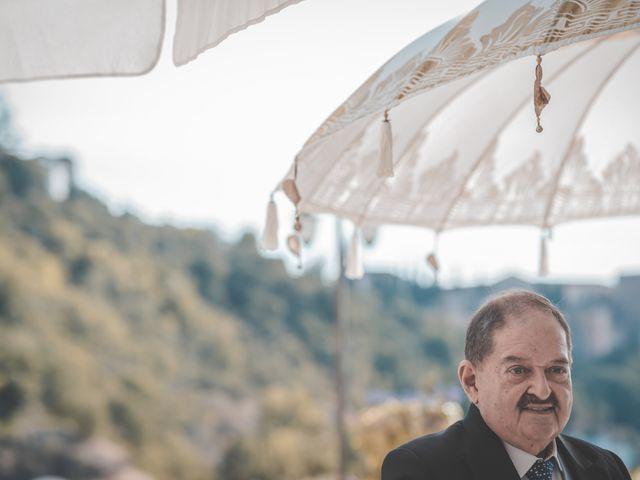 La boda de Javier y Laura en Granada, Granada 89