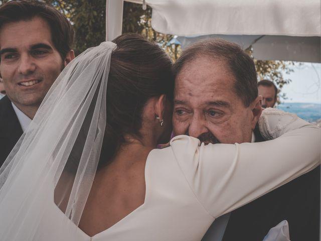 La boda de Javier y Laura en Granada, Granada 117