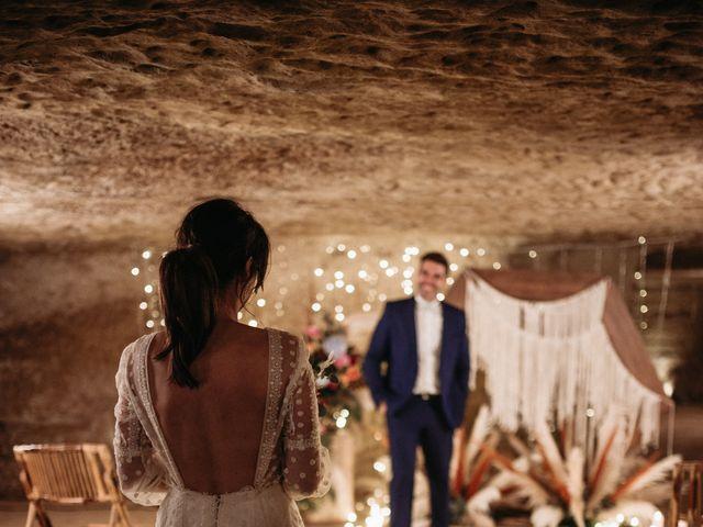 La boda de Alex y Inova en Córdoba, Córdoba 14