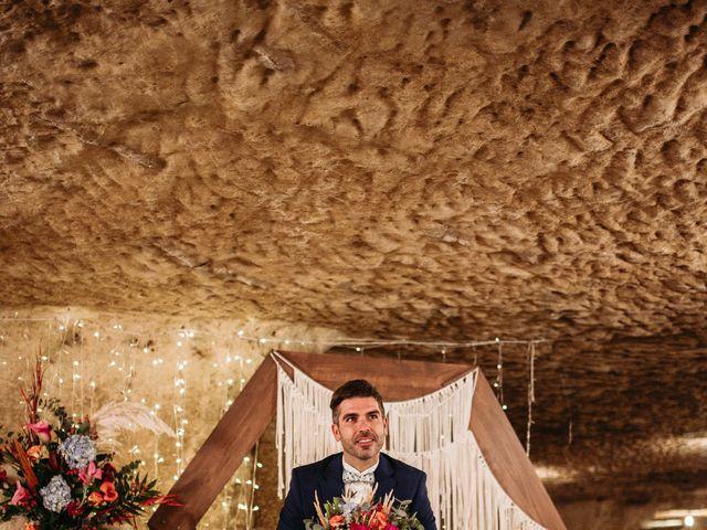 La boda de Alex y Inova en Córdoba, Córdoba 20