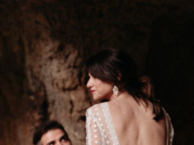 La boda de Alex y Inova en Córdoba, Córdoba 32