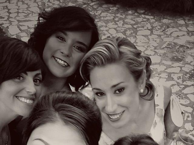 La boda de Raúl y Noelia en Pedrola, Zaragoza 7