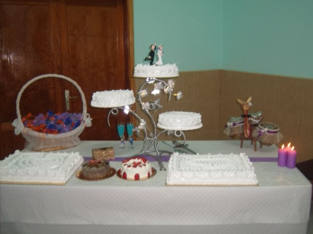 La boda de Héctor y Selene en Las Palmas De Gran Canaria, Las Palmas 27