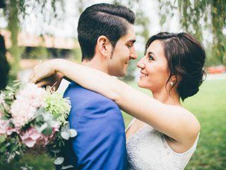 La boda de Gema y Alex 3