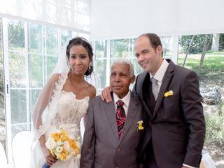 La boda de Delia y Manuel 3