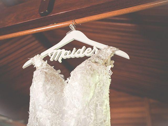 La boda de Adrián y Maider en Madrid, Madrid 14