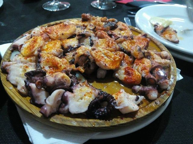 La boda de lydia y caty en Moeche (San Xoan), A Coruña 12