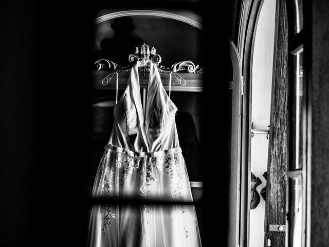 La boda de Mar y Susana en Cabrils, Barcelona 21
