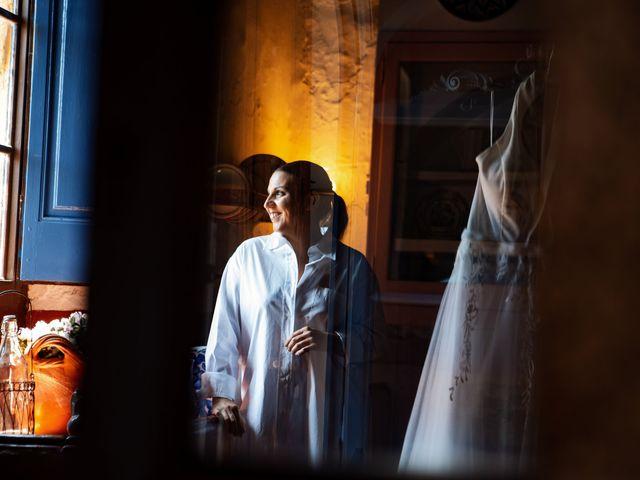 La boda de Mar y Susana en Cabrils, Barcelona 26
