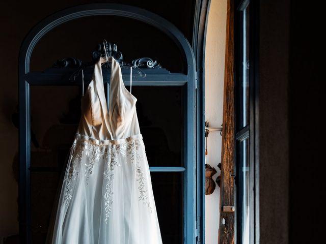 La boda de Mar y Susana en Cabrils, Barcelona 27