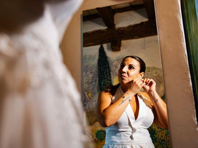 La boda de Mar y Susana en Cabrils, Barcelona 29