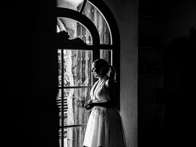 La boda de Mar y Susana en Cabrils, Barcelona 32