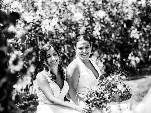 La boda de Mar y Susana en Cabrils, Barcelona 47