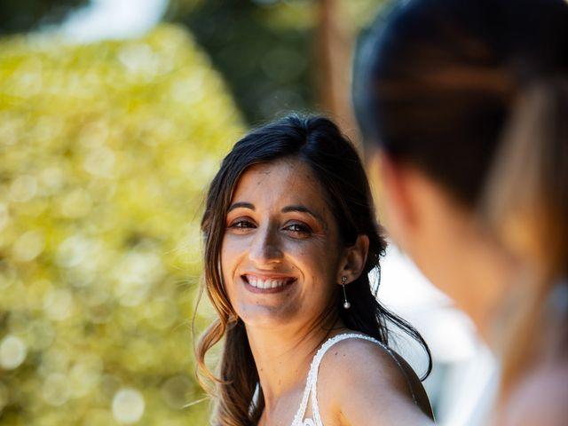 La boda de Mar y Susana en Cabrils, Barcelona 56