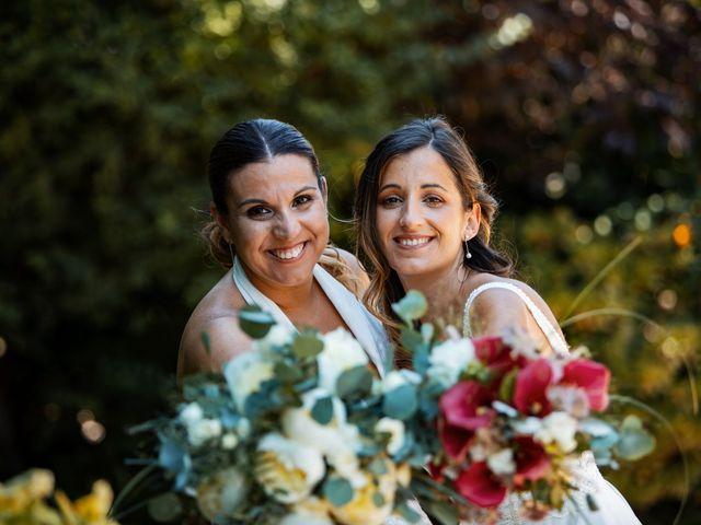 La boda de Mar y Susana en Cabrils, Barcelona 59